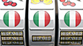Italian online sports betting and casino good, poker bad, advert rules worse