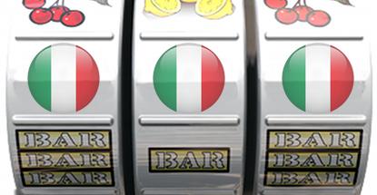 casino online italiani com spielen