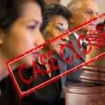 Judge sentences BetGrande.com bettors to pay $4.2m forfeiture