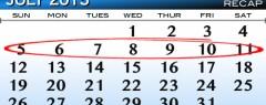 july-11-new-weekly-recap-thumb-282