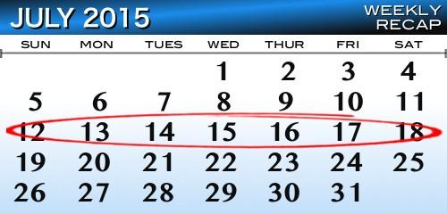 july-18-new-weekly-recap-thumb-282