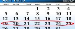 july-25-new-weekly-recap-thumb-282