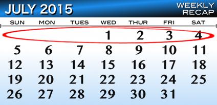 july-4-new-weekly-recap