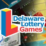 June Delaware iGaming Results Down 42% Year-on-Year; Nevada Compact Not Changing a Thing