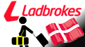 Danish Online Gambling Association sounds alarm following Ladbrokes' exit
