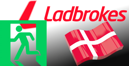 ladbrokes-exit-denmark