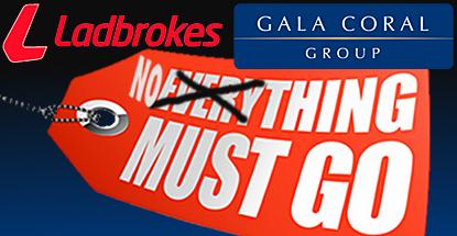 ladbrokes-gala-coral-merger-brands