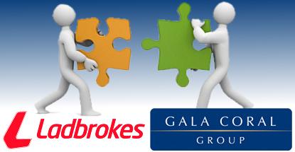 ladbrokes-gala-coral-merger