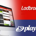 Ladbrokes unveils single digital platform with Playtech