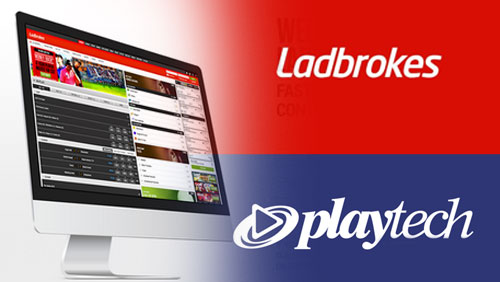 ladbrokes-unveils-single-digital-platform-with-playtech