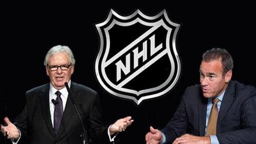 las-vegas-and-quebec-only-bidders-for-nhl-expansion