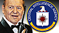 Beijing feared Las Vegas Sands was CIA blackmail accomplice