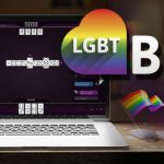LGBTBet Launches With Loads of News and Style!