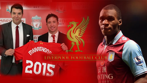 liverpool-inks-with-marathonbet-deals-with-aston-villa-over-32-5m-christian-benteke-transfer