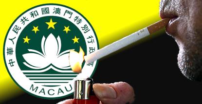 macau-smoking-ban-junkets