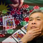 Malaysia PM to bolster fight against illegal gambling