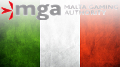 Malta suspends more operator licenses following Italy's Betuniq crackdown