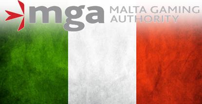 malta-online-licenses-suspensions