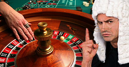 maryland-live-ritz-club-roulette-lawsuits