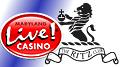 Ritz Club wins £2m roulette lawsuit; Maryland Live roulette ball assault