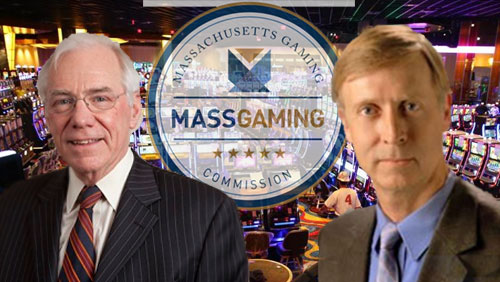 Massachusetts Gaming Commission members to resign amidst casino license chaos