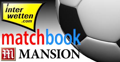 matchbook-mansion-interewetten-football-sponsorships