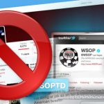 Matt Glantz Blocked by WSOP TD Jack Effel on Twitter; Kerstetter Asks if Teenage Girls are Running the WSOP Twitter Accounts