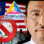 MCMC cracks down on 310 Malaysian online gambling sites