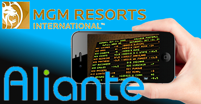 mgm-aliante-mobile-sports-betting