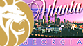 mgm-atlanta-casino-thumb