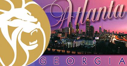 atlanta city casino