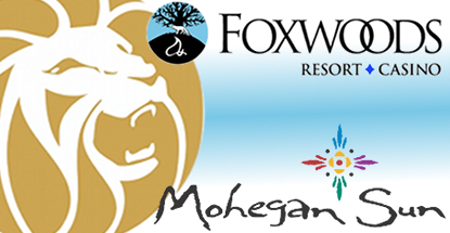 mgm-resorts-connecticut-foxwoods-mohegan-sun