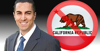 mike-gatto-california-online-poker-hearing-cancelled