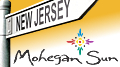 Mohegan Tribal Gaming Authority soft launch New Jersey online casino site