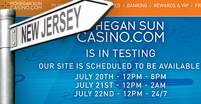 mohegan-sun-online-casino-new-jersey