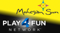 mohegan-sun-play4fun-thumb
