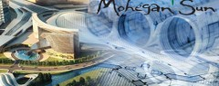 mohegan-sun-unveils-plans-for-south-korea-casino