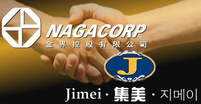 nagacorp-jimei-junket-nagaworld-casino