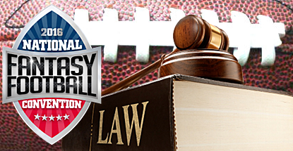 national-fantasy-football-convention-nfl-lawsuit