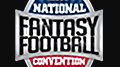 "Cancelled fantasy sports expo sues NFL for ""blatant and premeditated sabotage"""