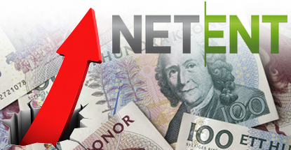 netent-profits-jump