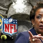 "NFL, DOJ past argument shows sports betting to be a ""game of skill"""