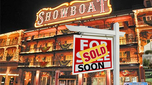 NJ Lawmakers proposes a bill to lift Showboat Deed Restriction