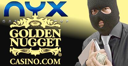 golden nugget casino online online gaming