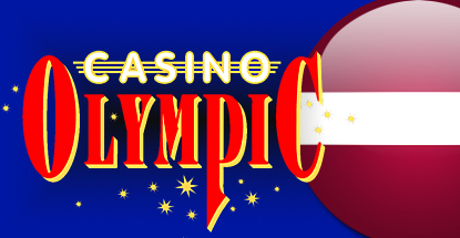 olympic-entertainment-latvia-casino