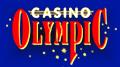 olympic-entertainment-thumb