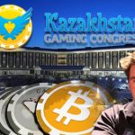 """One of the Topics at Gaming Congress Kazakhstan is """"The Benefits of Bitcoin Casino"""""""