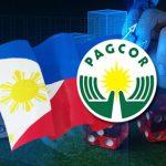 PAGCOR says Philippine casinos' gaming revenue to reach $3b
