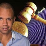 Phil Ivey Countersues The Borgata Over Vital Missing Evidence