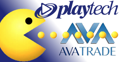playtech-ava-trade-bid
